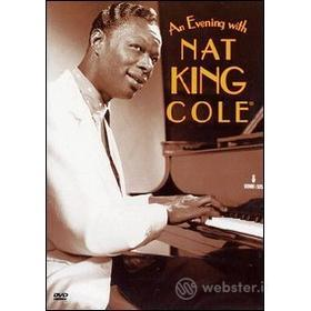 Nat King Cole. An Evening With