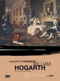 Hogart Williams. Hogath's Progress