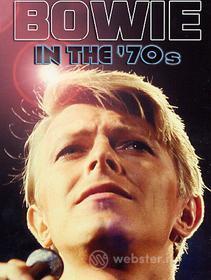 David Bowie. In The 70's(Confezione Speciale 2 dvd)