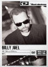 Billy Joel. Ultimate Collection