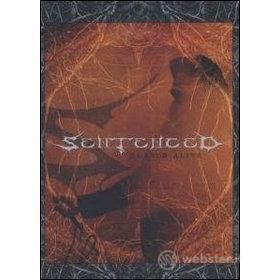 Sentenced. Buried Alive (Edizione Speciale 2 dvd)