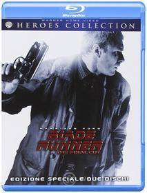 Blade Runner. The Final Cut (2 Blu-ray)