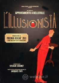 L' illusionista