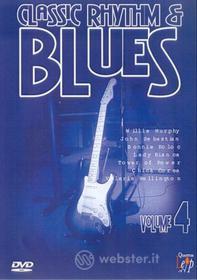Classic Rhythm & Blues  Vol.4
