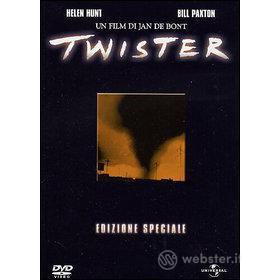 Twister (Edizione Speciale)