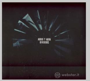 Divididos - Audio Y Agua (Blu-ray)