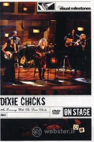 Dixie Chicks - An Evening With The Dixie