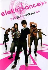 Elektrodance - 1h30 De Fun Et De Pur Son