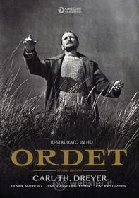 Ordet (Special Edition) (Restaurato In Hd)