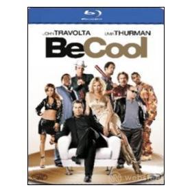 Be Cool (Blu-ray)