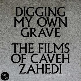 Digging My Own Grave: The Films Of Caveh (5 Dvd)