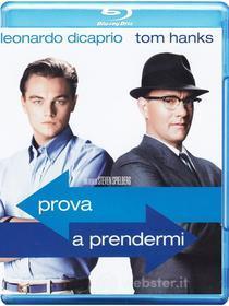 Prova A Prendermi (Blu-ray)