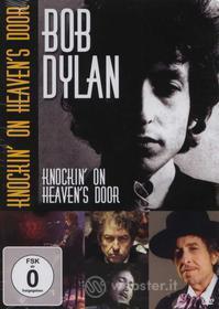 Bob Dylan - Knockin' On Heavens Door