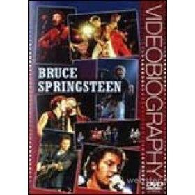 Bruce Springsteen. Videography