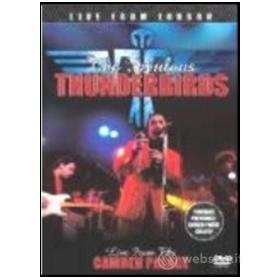 Fabulous Thunderbirds. Live From the Camden Palace
