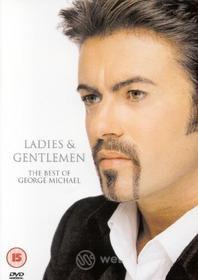 George Michael. Ladies & Gentleman