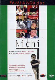 Nichi. Il film