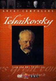 Pyotr Ilyich Tchaikovsky. The Great Composer