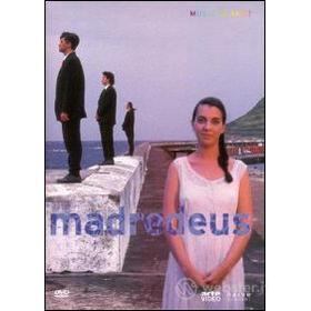 Madredeus. Les Açores de Madredeus