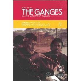 Music From The Ganges