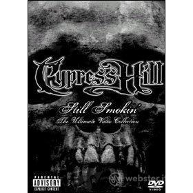 Cypress Hill. The Ultimate Collection