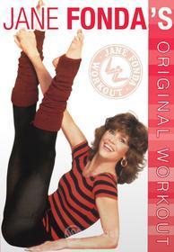 Jane Fonda - Original Workout