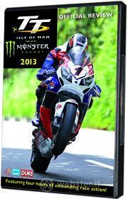 Tourist Trophy 2013 (2 Dvd)