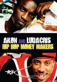 Ludacris. Hip Hop Money Makers