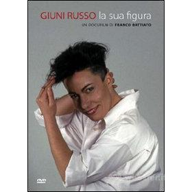 Giuni Russo. La sua figura