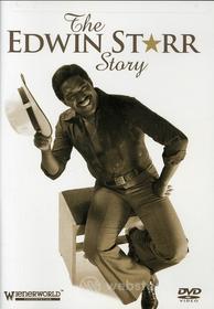 Edwin Starr - Edwin Starr Story