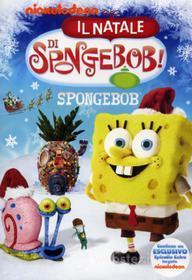 SpongeBob. Il Natale di SpongeBob