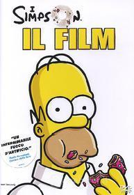 I Simpson. Il film