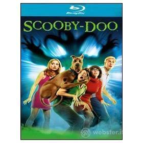 Scooby-Doo (Blu-ray)