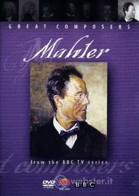 Gustav Mahler. The Great Composer