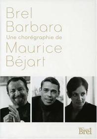 Maurice Bejart - Une Choregraphie