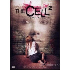 The Cell 2. La soglia del terrore