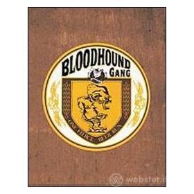 Bloodhound Gang. One Fierce Beer Run