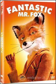 Fantastic Mr. Fox(Confezione Speciale)