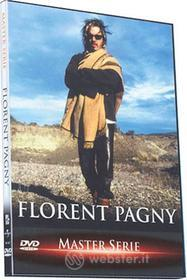 Florent Pagny - Master Serie