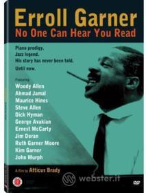 Erroll Garner - No One Can Hear You Read