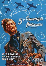 Quinta Squadriglia Hurricanes (Restaurato In Hd)