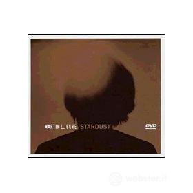 Martin L. Gore - Stardust