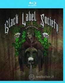 Black Label Society - Unblackened (Blu-ray)