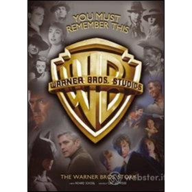 You Must Remember This. The Warner Bros. Story (2 Dvd)