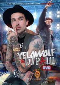 Yelawolf & Dj Paul - Yelawolf & Dj Paul