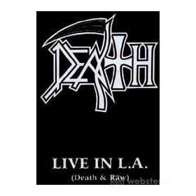 Death. Live il L.A.
