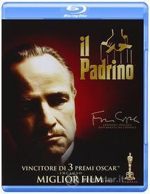 Il Padrino (Edizione Speciale) (Blu-ray)
