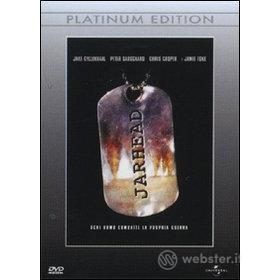 Jarhead(Confezione Speciale 2 dvd)