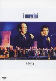 I Muvrini - A Bercy