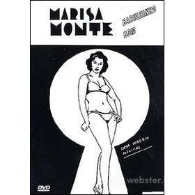Marisa Monte. Barulhinho Bom. Uma Viagem Musical